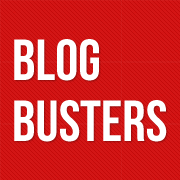 Blog Busters