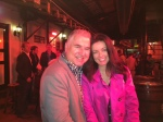 Dublin Couple