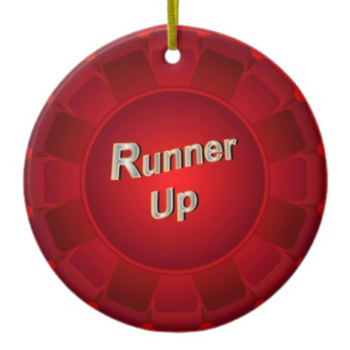 ribbon_red_runner_up_to_customize_ornament-r64d1819344ff431bb8a3d9d87817d545_x7s2y_8byvr_512