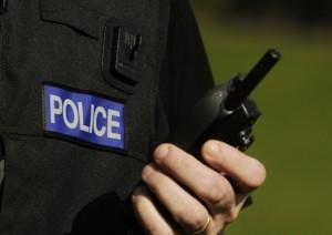 police-walkie-talkie-300x212