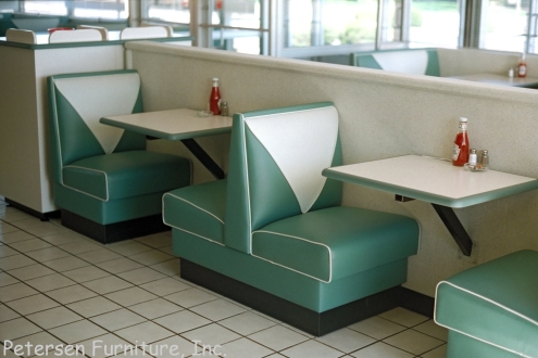 diner_restaurant_row_deuce_booths