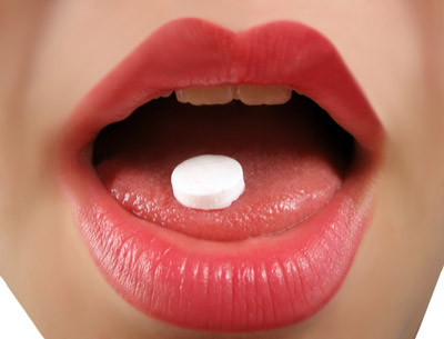 Aspirin-Taken-At-Night-Cuts-Back-the-Risk-Of-Heart-Attack-3