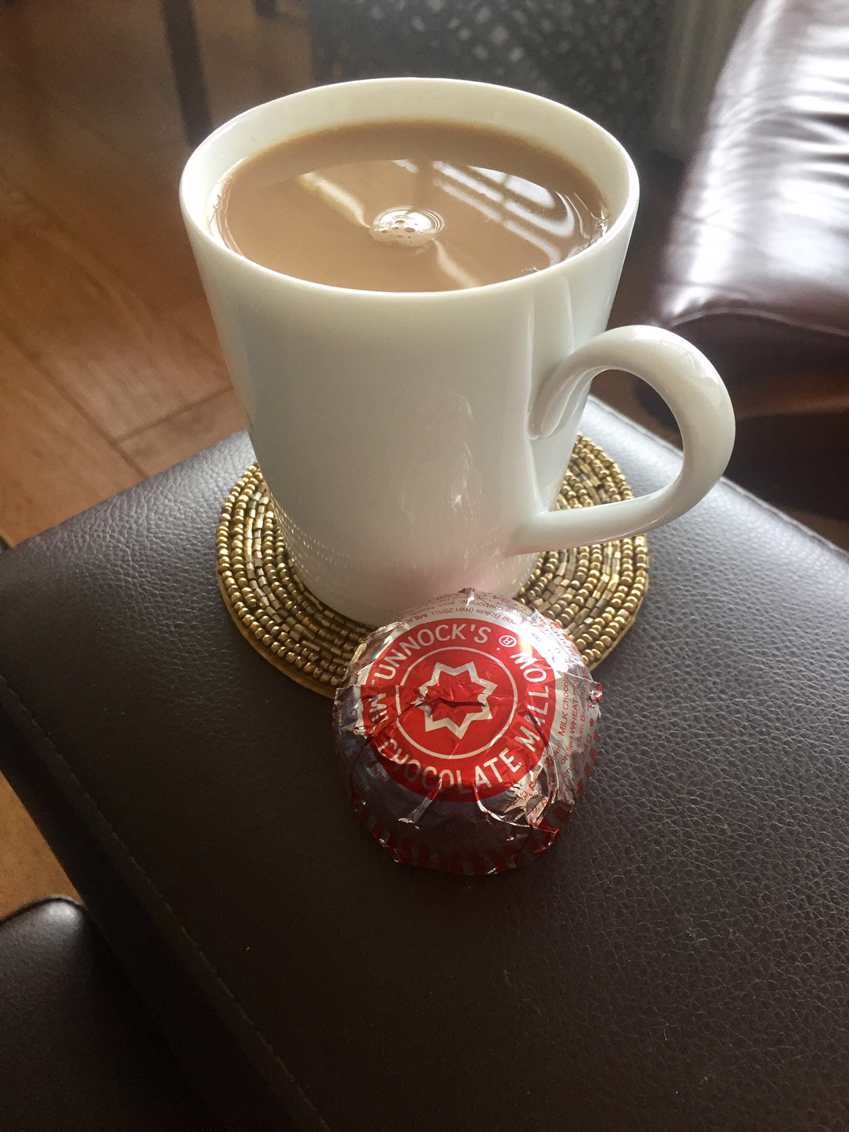 TunnocksTeacake